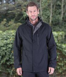 Kiwi Jacket (CR023)
