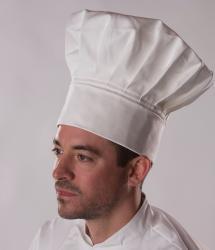 Dennys Tall Chef's Hat (DE023)