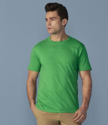 Gildan Premium Cotton T-Shirt (GD008)