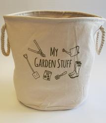 Trug - Garden Stuff
