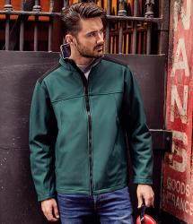 Russell Workwear Softshell (J018M)