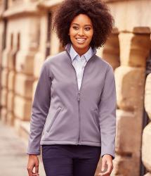 Russell Women's Smart Softshell Jacket (J040F)