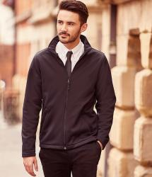 Russell Smart Softshell Jacket (J040M)