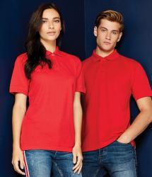 Kustom Kit Poly/Cotton Polo Shirt (KK403 & KK703)