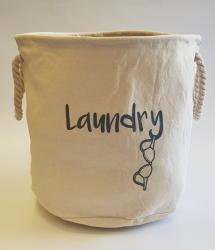 Trug - Laundry Bag (Bra)