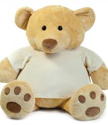 Mumbles Supersize Honey Bear (MM024)
