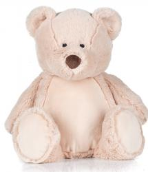 Mumbles Zippie Teddy (MM051)