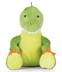 Mumbles Zippie Dinosaur (MM053)