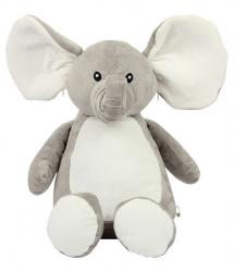 Mumbles Zippie Elephant (MM558)