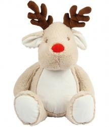 Mumbles Zippie Reindeer (MM560)