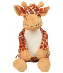 Mumbles Zippie Giraffe (MM564)