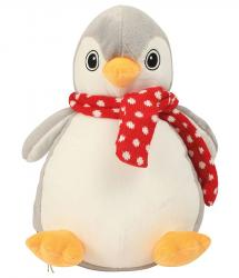 Mumbles Zippie Penguin (MM566)