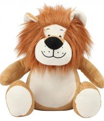 Mumbles Zippie Lion (MM569)