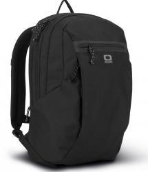 Ogio Flux 320 Backpack