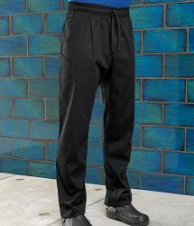 Premier Chef's Select Slim Leg Trouser (PR554)