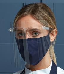 Premier Easy Fit Face Shield (PR999)