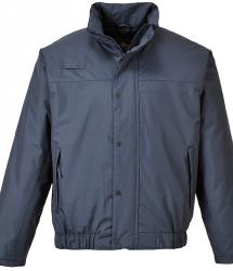 Portwest Falkirk Bomber Jacket (PW008)
