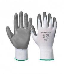Portwest Flexo Grip Nitrile Gloves (PW074)