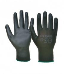 Portwest PU Palm Gloves (PW083)