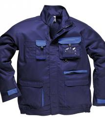 Portwest Contrast Jacket (PW160)
