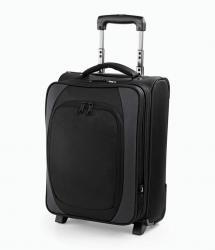 Quadra Tungsten™ Laptop Airporter
