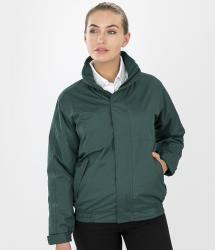 Result Core Women's Channel Jacket (R221F)