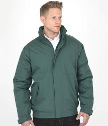 Result Core Channel Jacket (R221M)