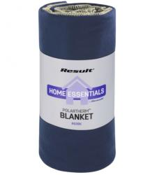 Result Polartherm Blanket (RE39A)