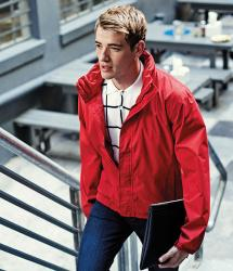 Regatta Pace Jacket (RG016)