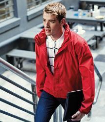 Regatta Pace Jacket (RG016)