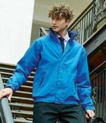 Regatta Dover Jacket (RG045)