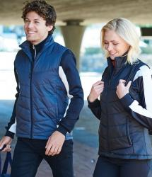 Regatta Stage II Padded Bodywarmer (RG113)