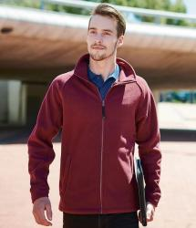 Regatta Thor III Full Zip Fleece (RG122)