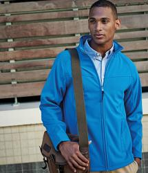 Regatra Uproar Softshell Jacket (RG150)