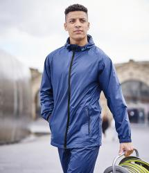 Regatta Pro Packaway Jacket (RG207)
