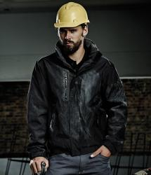 Regatta Hillstone Heavy Duty Bomber Jacket (RG530)