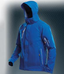 Regatta X-Pro Exposphere Stretch Jacket (RG604)