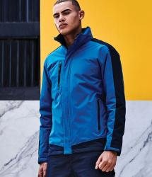 Regatta Contrast Insulated Jacket (RG660)