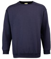RTY Workwear Sweatshirt (RT060)