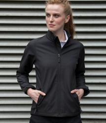 Pro RTX 2-layer Softshell Jacket (RX50F)