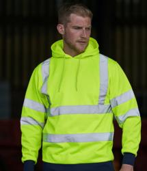 Pro RTX High Visibility Hoodie (RX740)