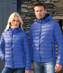 Insulated Jacket R194M / R194F