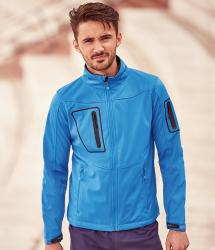 Russell Sport Shell 5000 Jacket (J520M)
