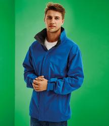 Regatta Ardmore Waterproof Shell Jacket (SN100)