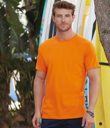 Fruit of the Loom Softspun T-Shirt (SS412)