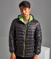 2786 Padded Jacket (TS016)