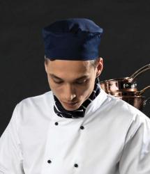 Chef's Skull Cap (PR653)