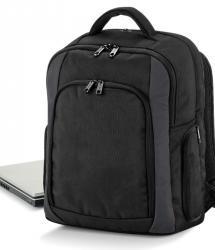 QD968 Tungsten™ laptop backpack