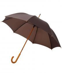 23'' Classic Umbrella