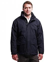 3-in-1 Waterproof Jacket  RG081 / RG082
